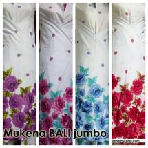 Dena Mukena Bali