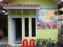 Hasby Shop