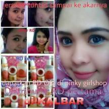 pinky girlshop