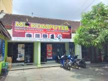 MX Komputer