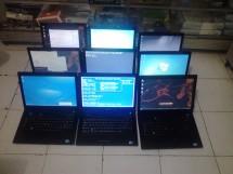 YATNAS COMPUTER