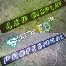 SEKTOR LED