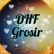 DHF Grosir