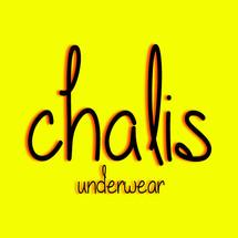 Chalis Underwear