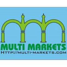 multimarkets