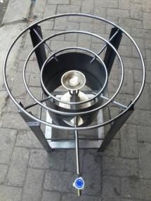 Makmur Gas