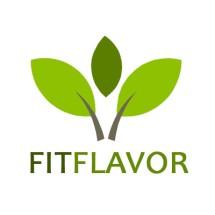 Fit Flavor