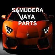 SAMUDERA JAYA PARTS