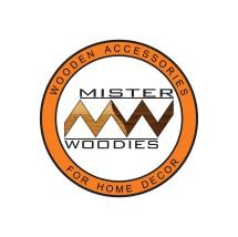 Mister Woodies