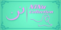 Ninu Fashion Shop