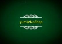 yumiieNoShop