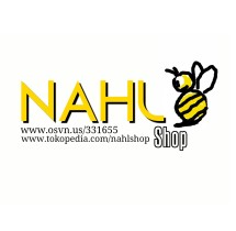 Nahl Shop