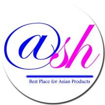 AsiaShopHolic