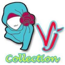 Vinza Hijab Collection