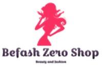 Befash Shop