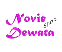 Novie Dewata Shop