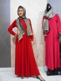 Favori Hijab