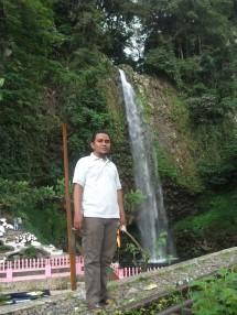 bang azhar group