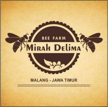 Mirah Delima Bee Farm