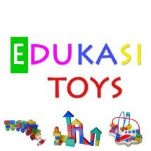 Edukasi Toys