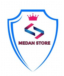 Medan Store Acc