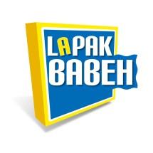 Lapak Babeh
