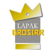 Lapak Grosirr