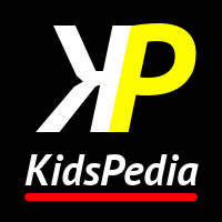Kidspedia_Fashion