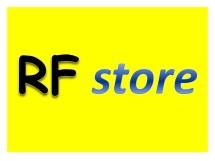--RF store--
