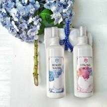 Lovely Spray