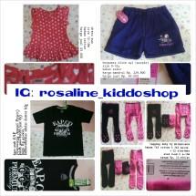 Rosaline_kiddoshop