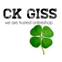CK Giss