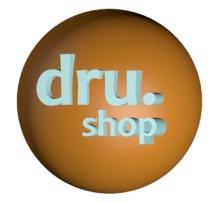 dru's shop