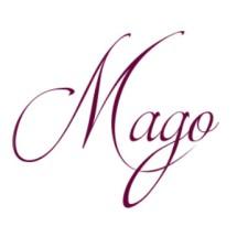 Mago Batik