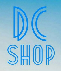 DC shop watches
