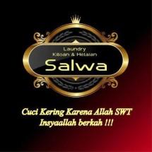 Laundry Salwa