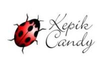 Kepik Candy