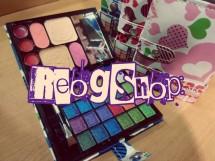 Reog Shop Ponorogo