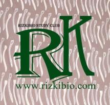 Rizkibio Shop