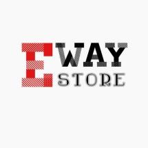 Eway Store Apparel