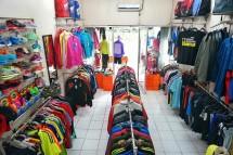 kkadel-shop