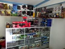Windi Gaming Shop