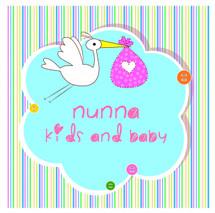 Nunna Kids n Baby