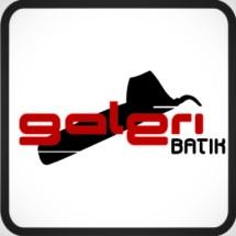 Galeribatik_ID