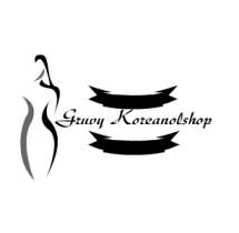 Gruvy Koreanolshop