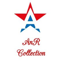 A&R Collection