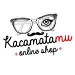 Kacamatamu Shop