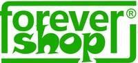 Arrina ForeverShop