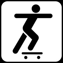 SkateShop Online