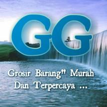 GG Grosir